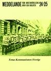 Arbetarhistoria nr 024-025