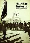 Arbetarhistoria nr 033