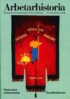 Arbetarhistoria nr 087-088
