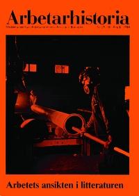 Arbetarhistoria nr 029-030