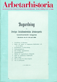Arbetarhistoria nr 049-050