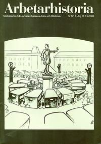 Arbetarhistoria nr 052