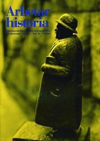 Arbetarhistoria nr 069
