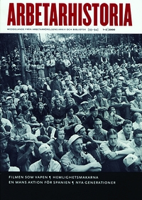 Arbetarhistoria nr 093-094