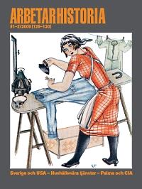 Arbetarhistoria nr 129-130