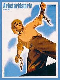 Arbetarhistoria nr 146