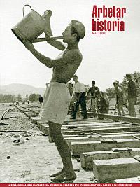Arbetarhistoria nr 151