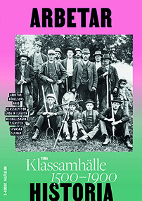 Arbetarhistoria nr 173-174