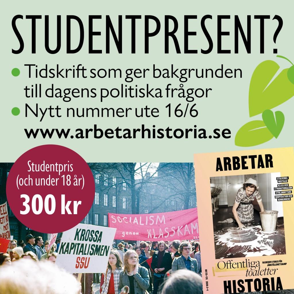 prenumeration_student_2021